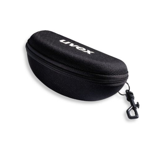 Uvex Sunglasses Hard Case