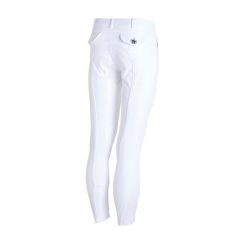 Montar Mens Gary Breeches With Fullskin