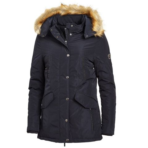 Schockemohle Ladies Doreen Jacket