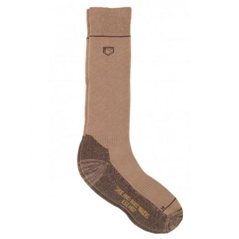 Dubarry Kilrush Wool Socks
