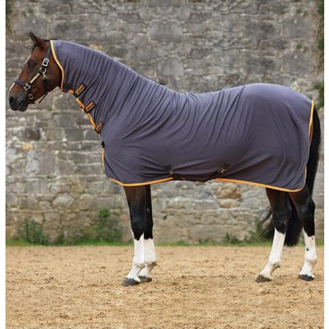 Horseware Amigo All in One Jersey Cooler