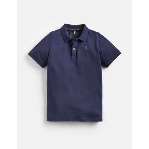 Joules Boys Woody Polo