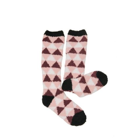 Horseware Ladies Softie Socks
