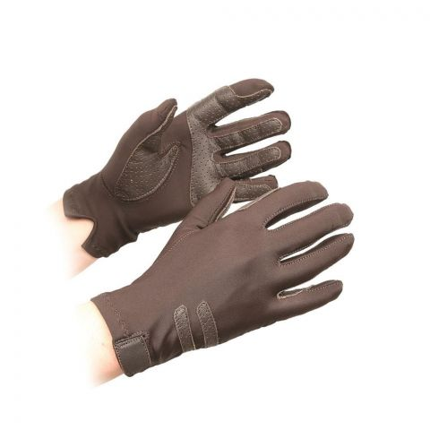 Shires Kelsall Competition Gloves