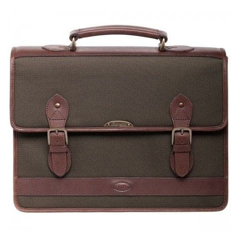 Dubarry Mens Belvedere Briefcase
