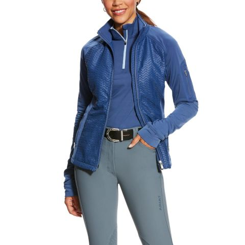 Ariat Ladies Epic Jacket