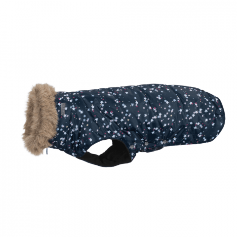 Eskadron Young Stars Dog Coat