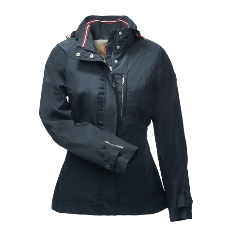 Cavallo Ladies May Functional Jacket