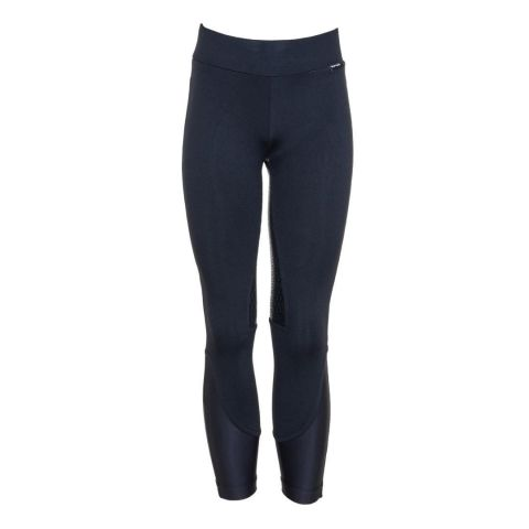 Toggi Childrens Navarra Riding Tights