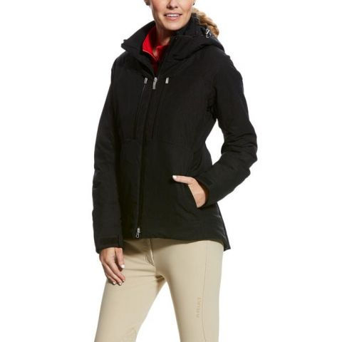 Ariat Ladies Veracity H20 Jacket